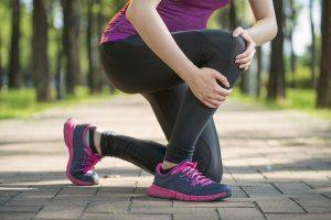 דר רגב - פתרונות לכאבי ברכיים
