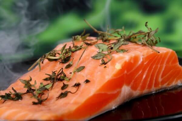 10 מזונות לסובלים מדלקת מפרקים