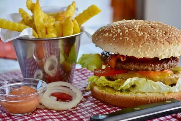 10 מזונות שאינם מומלצים לסובלים מדלקת מפרקים