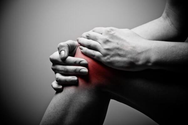 גורמי סיכון לדלקת מפרקים ניוונית