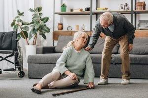 סוגי ארטריטיס - דלקת מפרקים