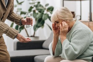 טיפול בארטריטיס