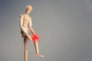 כאבי מפרקים