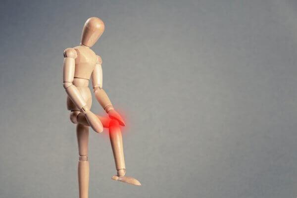 סובלים מכאבי מפרקים? אל תדחו את הטיפול