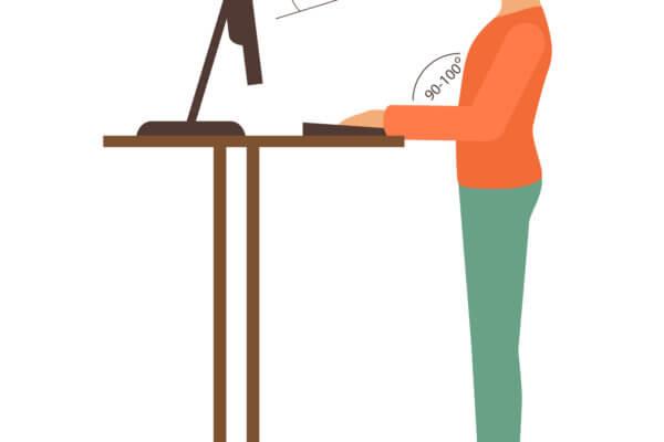 איך מתחזקים את המפרקים בזמן העבודה