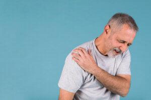 לחץ נפשי ודלקת מפרקים